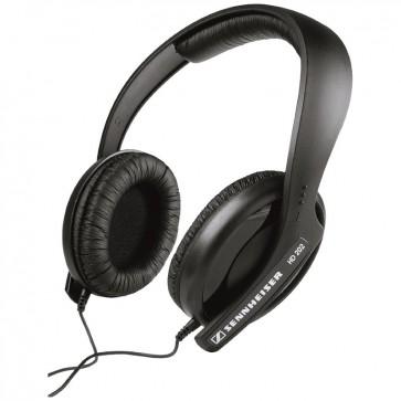 Audifonos HD 202 Sennheiser