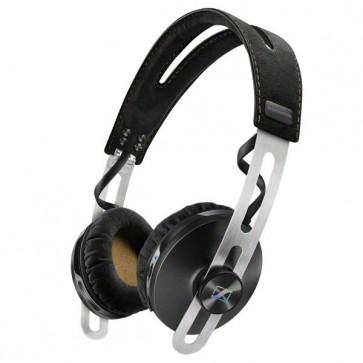 Audífonos Bluetooth Sennheiser Momentum 2.0 On Ear Wireless 4