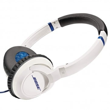 Audifonos Soundtrue OnEar - Bose