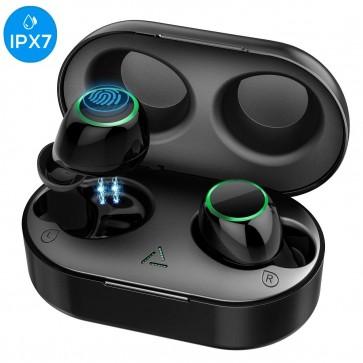Audifonos True Wireless T6 IPX7 BT 5.0 Mpow