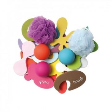 Juguetes de baño para bebé - Bath Goods - Boon