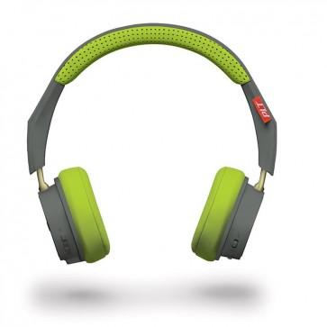 Audifono Plantronics BackBeat 500 1
