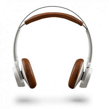Audifonos Bluetooth BackBeat Sense Plantronics 1