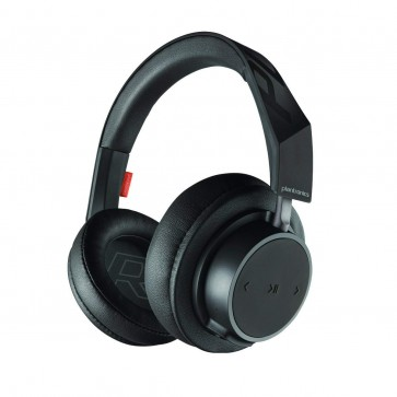 Backbeat Go 600 Audifono Bluetooth Plantronics