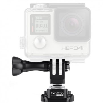 GoPro Ball Joint Buckle 360