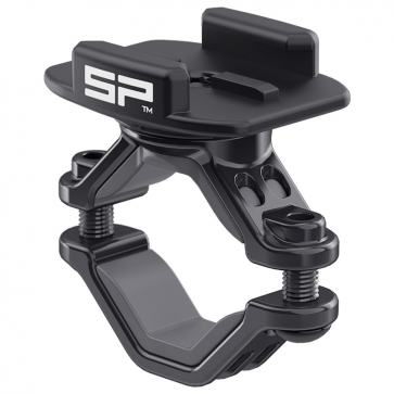Montura para tubos - Bar Mount - SP Gadget