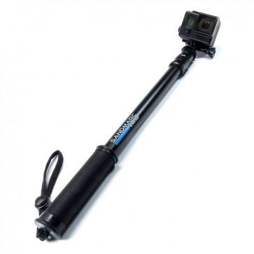 Baston para GoPro Sandmarc