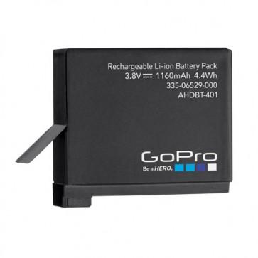 Bateria Gopro Hero 4 Original