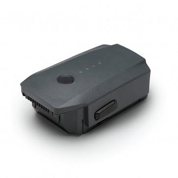 Batería de Vuelo Inteligente para Mavic de DJI