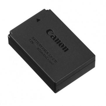 Batería Canon LP-E12 para EOS M EOS REBEL SL1