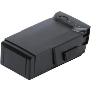 Bateria para DJI para Mavic Air
