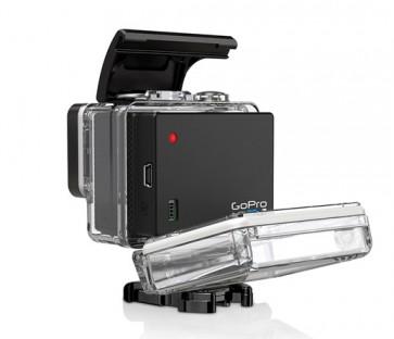 GoPro Battery BacPac al mejor precio de venta