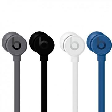 Audifono In Ear BeatsX 1