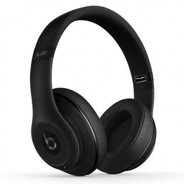 Audifonos Beats Studio 2.0 Wireless