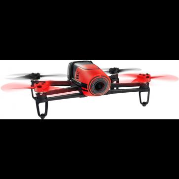 Drone Bebop - Parrot