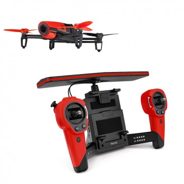 Drone Bebop & Skycontroller - Parrot
