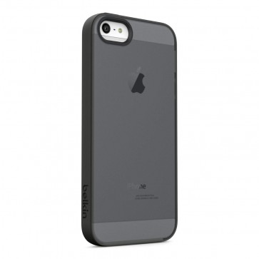 Carcasa iPhone 5/5s - Belkin