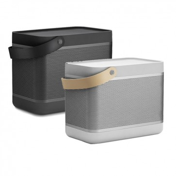 Bang & Olufsen Parlante Bluetooth Beolit 17  1
