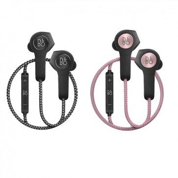 Audifonos  In-Ear Bluetooth  BeoPlay H5