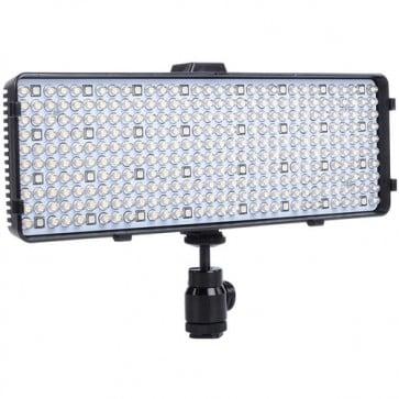 Luz LED Bi Color Chameleon Bescor