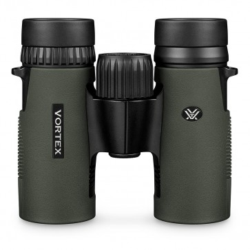 Binocular Diamondback HD 10X32 Vortex