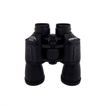 Binocular Soligor 16 x 50
