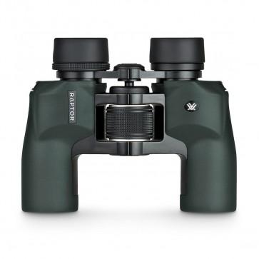 Binocular RAPTOR 8.5 X32 Vortex Optics