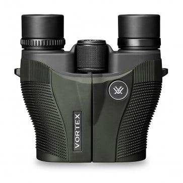 Binocular VANQUISH® 8X26 Vortex Optics