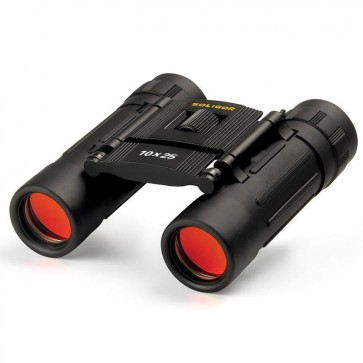 Los mejores Binoculares Soligor 10 x 25 mm