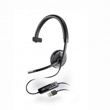 Auriculares USB con Cable Blackwire 510-M