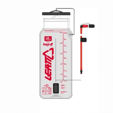 Bolsa de Hidratacion Leatt 3L