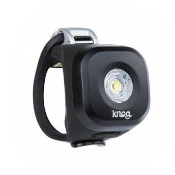 Luz de Bicicleta Knog Blinder Mini Front Light 1