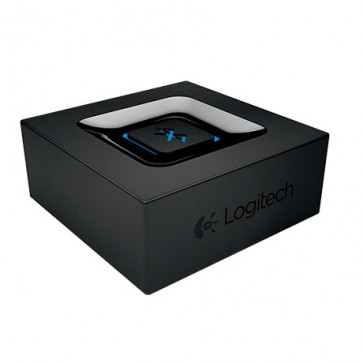 Receptor Bluetooth Logitech 1