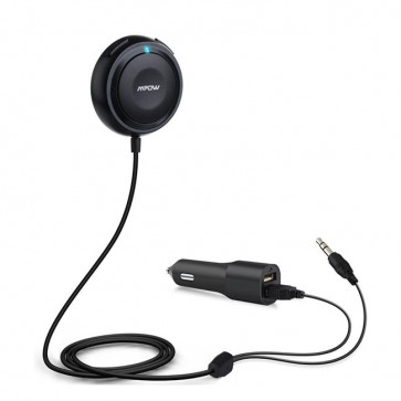 Bluetooth Auto Streambot One - Mpow