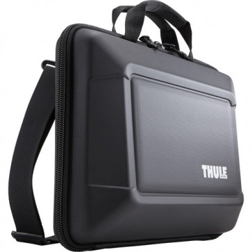 Bolso Thule para MacBook Gauntlet Attaché