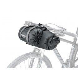 Bolso Bicicleta para Manubrio Topeak Front Loader Negro