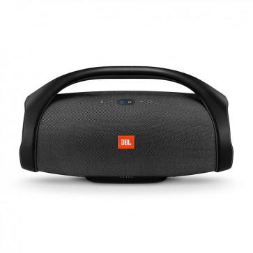 Parlante Bluetooth BoomBox JBL