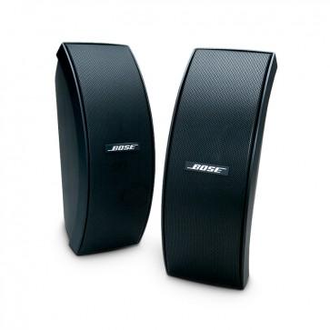 Parlantes para exteriores 151SE Bose 1