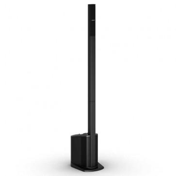 Parlante Bose L1 Compact Sistema de Amplificacion HiFi