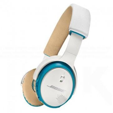 Audifono inalambricos Bose SoundLink OnEar 1