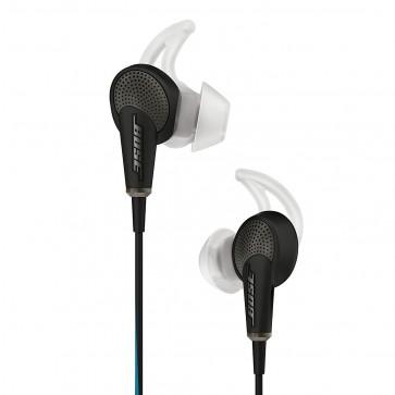 Audifono Bose Quiet Comfort 20
