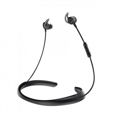 Audifono Bose QuietControl 30 1