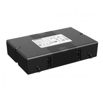 Bateria para Bose S1 Pro System