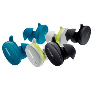 Audifonos Bose Sport Earbuds