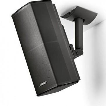 Soporte de Pared y Techo Bose UB-20