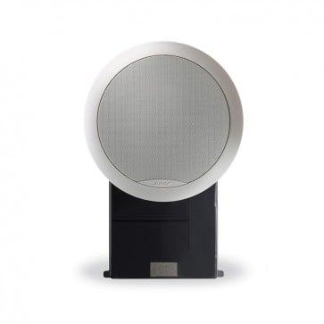 Parlantes de pared Bose Virtually Invisible® 191