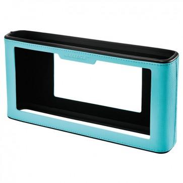 Carcasa para Soundlink mini III - Bose