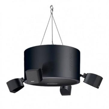 Omni Pendant Loudspeaker System Bose