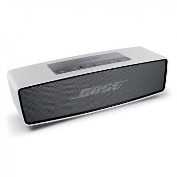Parlantes Bluetooth SoundLink Mini Speaker - Bose