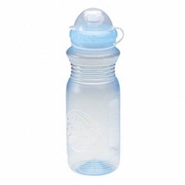 Botella de agua 700cc - stream X